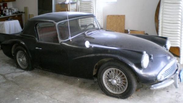 garaged-1962-daimler-sp-250