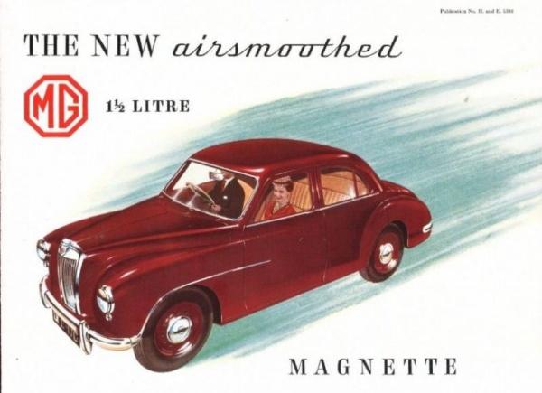 magnette-brochure