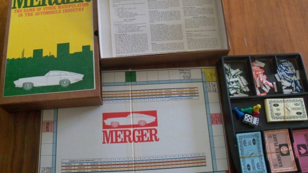 merger-board-game
