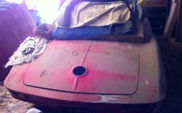 project-1961-corvette-barn-find-rear