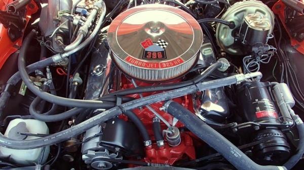 ready-to-race-1969-camaro-396-engine