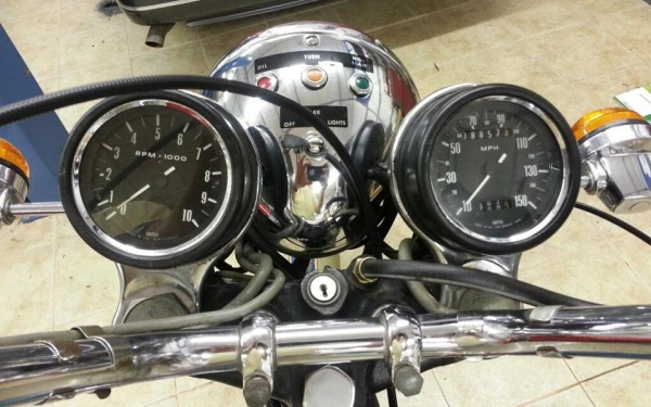 silver-jubilee-gauges