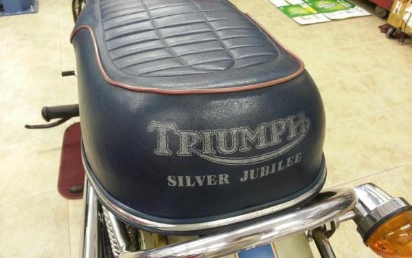 silver-jubilee-seat