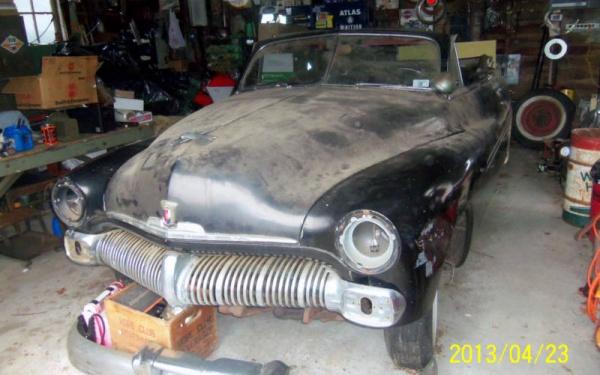 survivor-1950-mercury-convertible