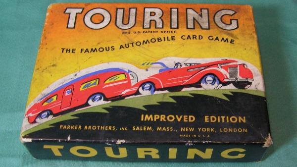 touring-card-game