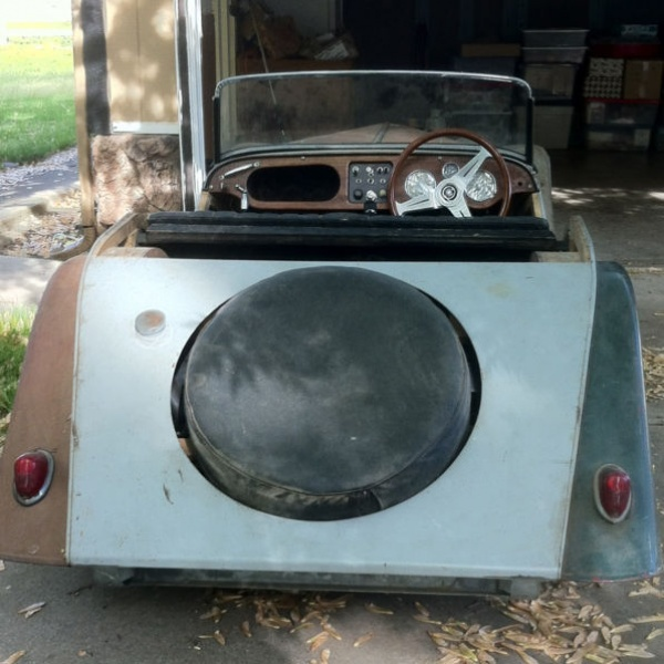 unfinished-1963-morgan-44-project-rear-end