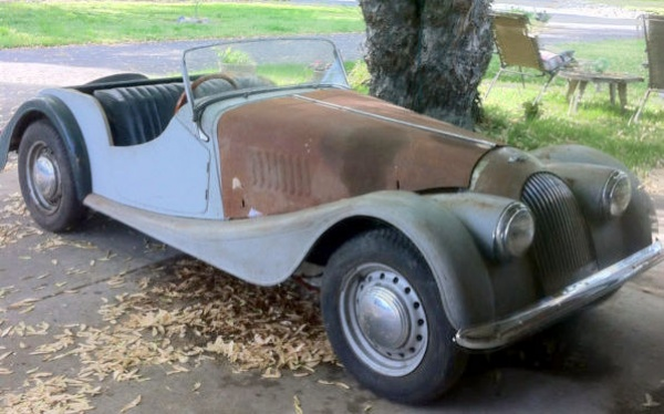 unfinished-1963-morgan-44-project