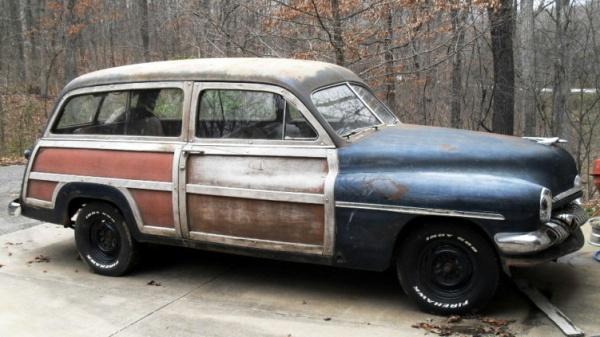 wood-wagon-1951-mercury-eight-wagon