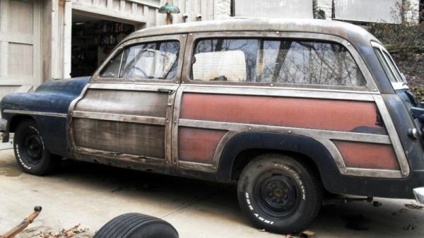 wood-wagon-1951-mercury-wagon-rear-corner