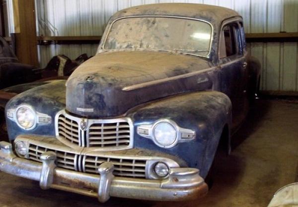 1947-Lincoln
