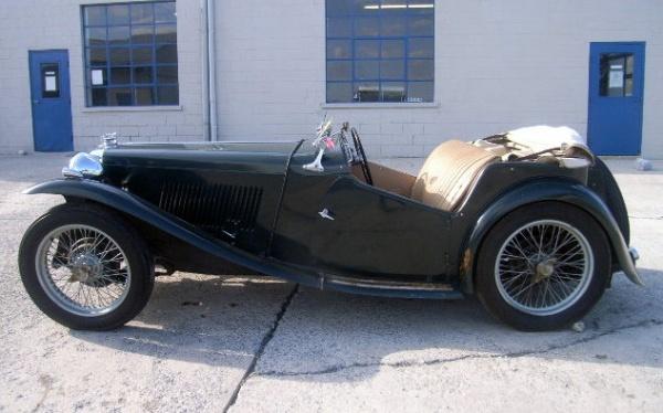 1949-mg-tc