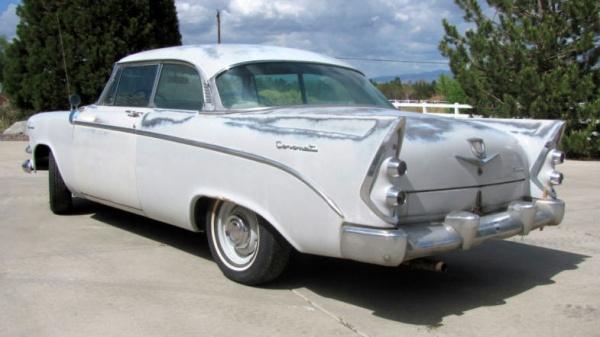 1956-dodge-coronet-lancer-rear-corner