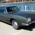 1966-Avanti-II
