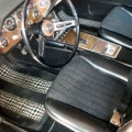 1966-Avanti-II-interior