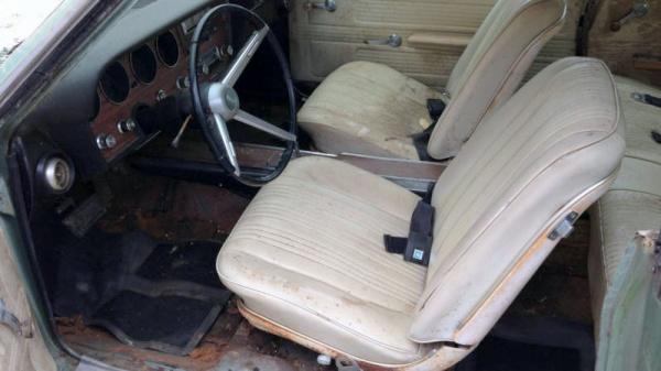 1967-pontiac-lemans-interior