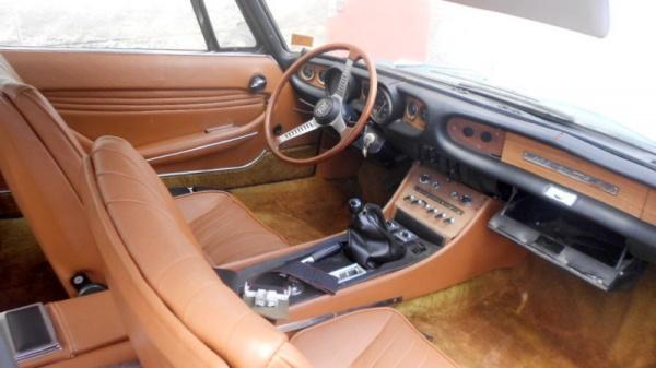 1968-fiat-dino-hanger-find-interior