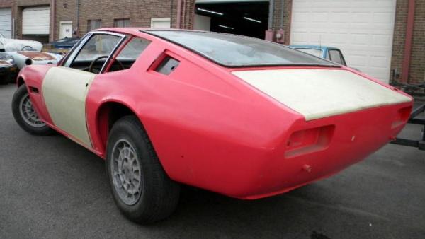 1969-maserati-ghibli-project-rear-corner