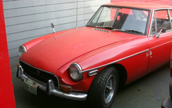 1970-mgb-gt-project-front-end