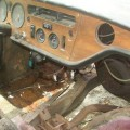 1970-triumph-gt6-project-dash