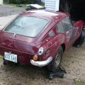 1970-triumph-gt6-project-rear