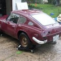 1970-triumph-gt6-project-side
