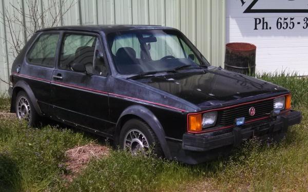 1984-VW-Rabbit-gti