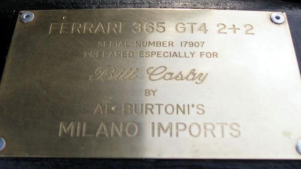 bill-cosby-dash-plaque