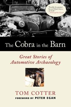cobra-in-the-barn-cover
