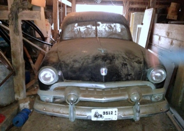 family-farm-1951-ford-country-squire