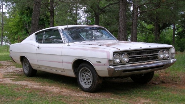 fenced-in-1968-ford-torino-gt-front-corner