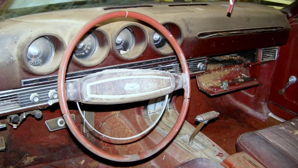 fenced-in-1968-ford-torino-gt-interior