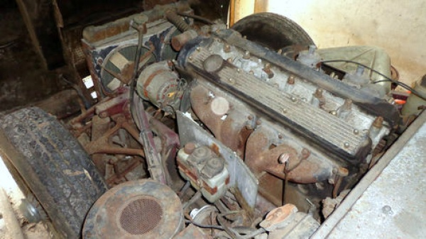 garage-cat-1969-jaguar-e-type-engine