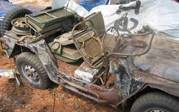 junkyard-jeep