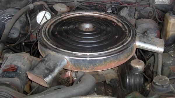 low-mileage-1965-buick-riviera-gs-engine