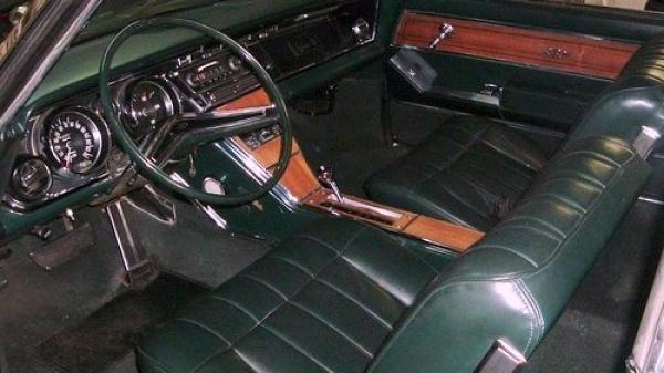 low-mileage-1965-buick-riviera-gs-interior