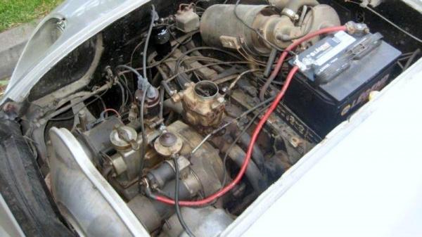 museum-find-1959-deustsch-bonnet-hbr5-engine