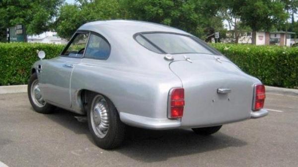 museum-find-1959-deustsch-bonnet-hbr5-rear-corner