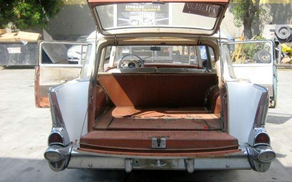 original-1957-handyman-rear