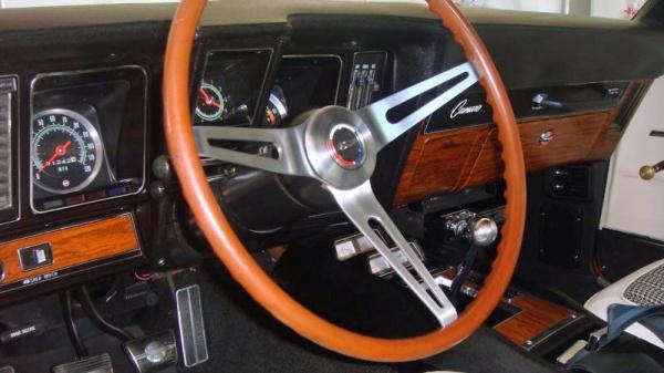 original-1969-camaro-ss-interior