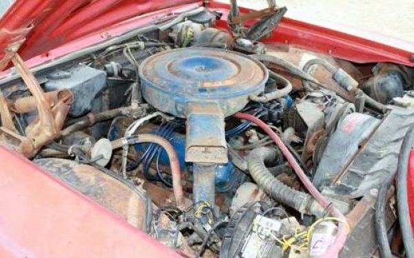 patinated-1968-ford-country-squire-engine