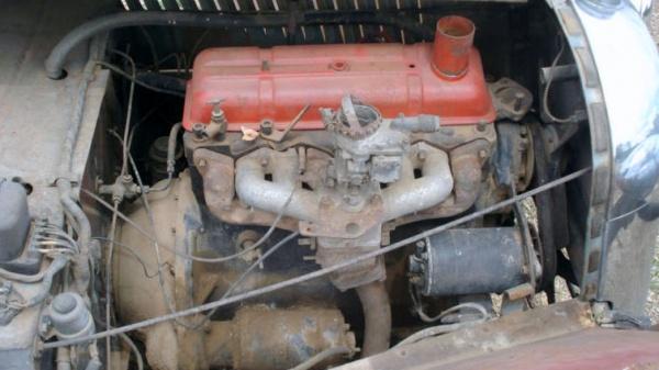 third-times-charm-1953-morgan-4-engine