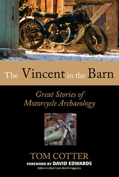 vincent-in-the-barn-cover