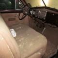 1938-Cadillac-V16-interior