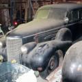 1938-Cadillac-V16-side