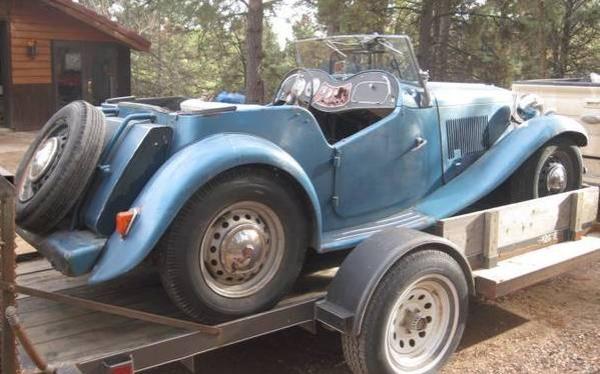 1952-MG-Hurricane-side