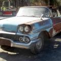 1958-impala-convertible