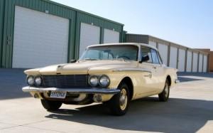 1961-dodge-lancer