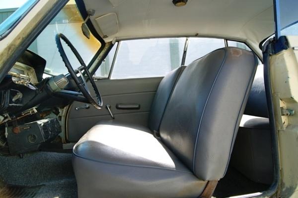 1961-dodge-lancer-interior