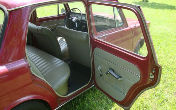 Simca likewise Carburateur Solex Pbicc in addition Img in addition Maxresdefault also J Ha Gjc. on simca 1000
