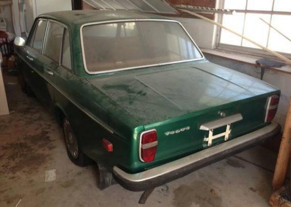 1968-Volvo-144s